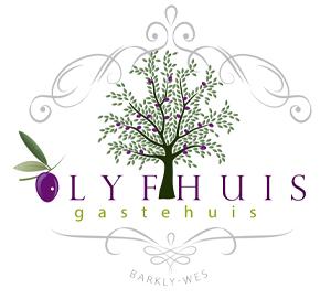 Olyfhuis Logo